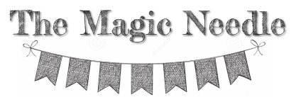 The Magic Needle - Creative sewing and craft lessons for kids in Canberra